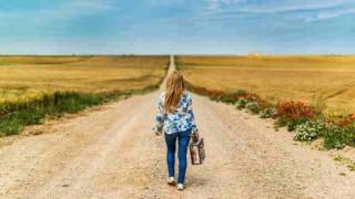 海外をなるべく安く旅する方法