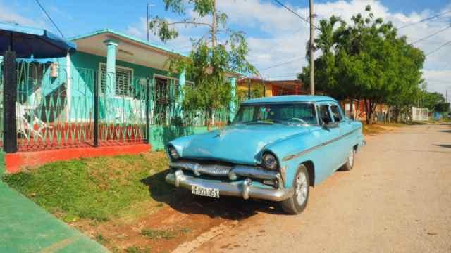キューバに行く前に知っておきたい歴史