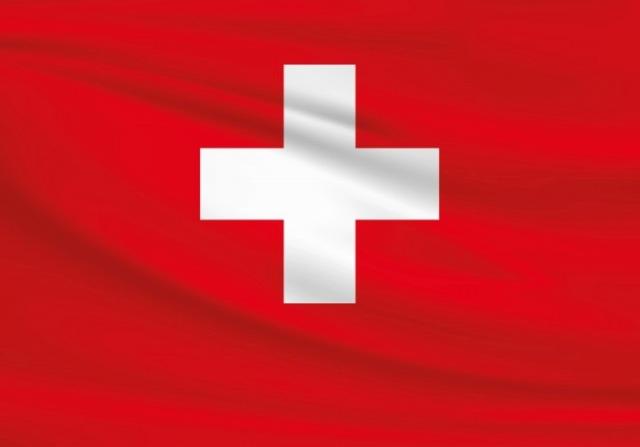 スイス 名詞 形容詞