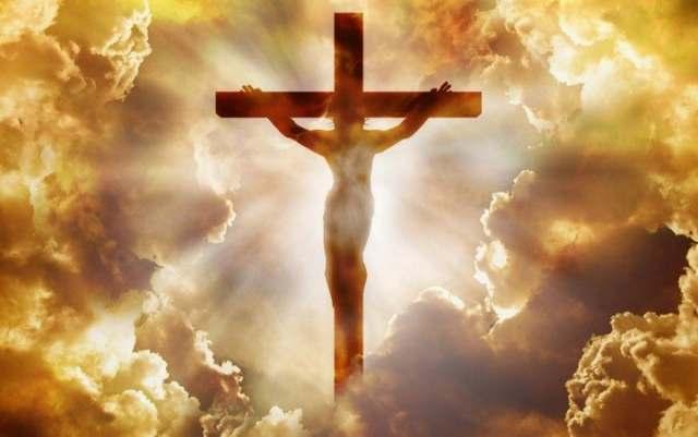 キリスト教の教えである「三位一体」とは?