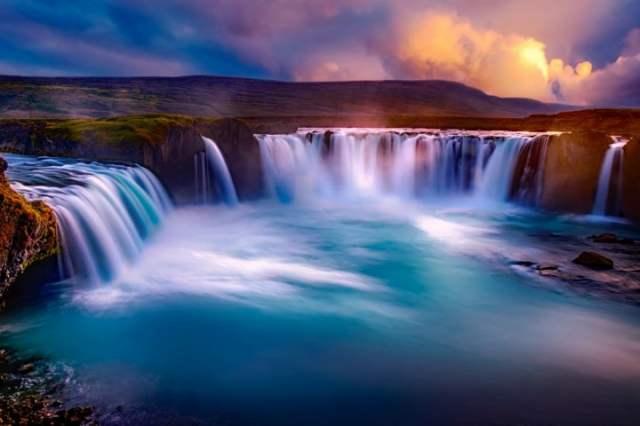 アイスランド人 名前