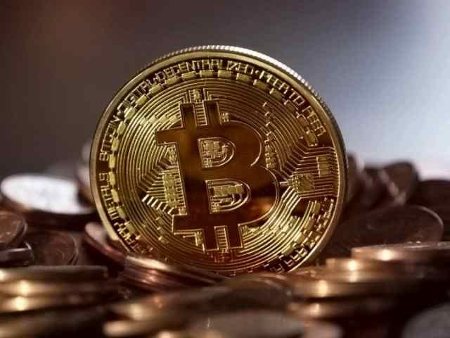コインの表 裏 英語